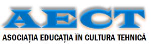 Asociatia educatia in cultura tehnica
