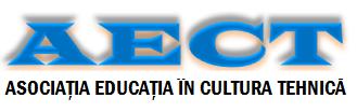 ECT.RO  | ASOCIATIA EDUCATIA IN CULTURA TEHNICA